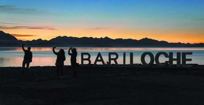 Covid: Apoyo a las restricciones en Bariloche y Dina Huapi para frenar la segunda ola