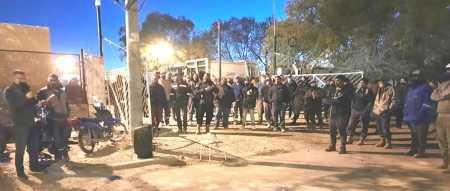 municipales 2 - Catriel25Noticias.com