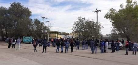 municipales catriel2 - Catriel25Noticias.com