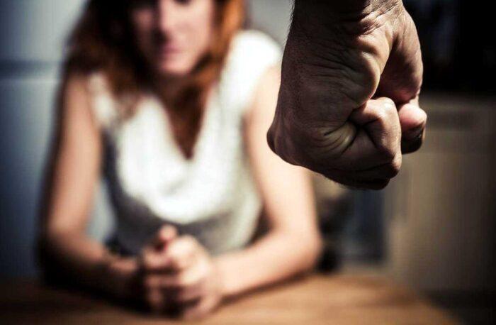 En Río Negro es ley: habrá prisión preventiva en casos de violencia de género