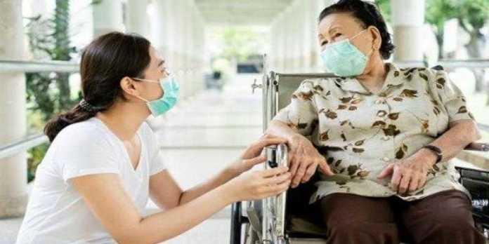"""Hospital """"Cecilia Grierson"""" descentraliza atención"""