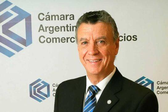 came 1 - Catriel25Noticias.com