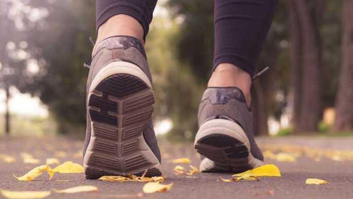 Actividad física y salud: cuidarse a través del ejercicio