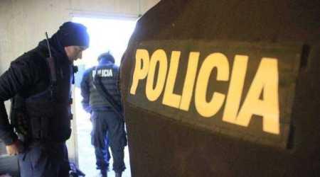 droga roca catriel - Catriel25Noticias.com