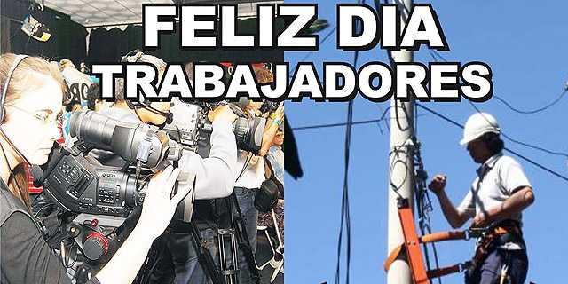 trabajadores dia - Catriel25Noticias.com