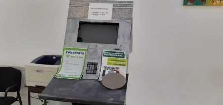 rentas robo - Catriel25Noticias.com