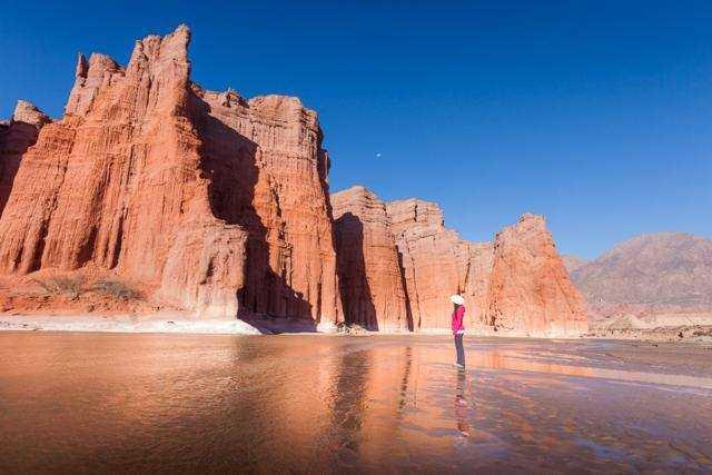 turismo san juan - Catriel25Noticias.com