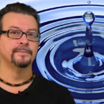 El Misterio del Agua