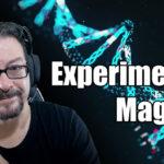 Tres Experimentos Mágicos que Muestran Un Desconocido Poder en el Ser Humano