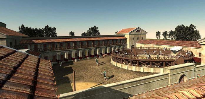 escuela-gladiadores