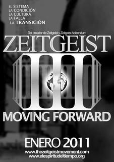 zeitgeist-3