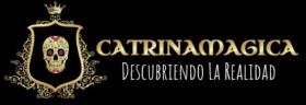 Catrinamagica