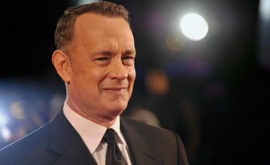 ¿Fue Tom Hanks mormón?