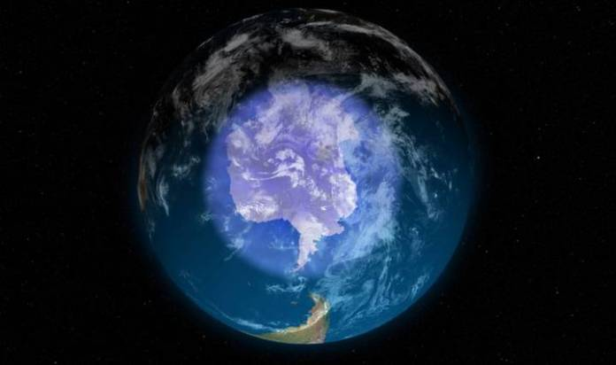 earth-ozone-layer1