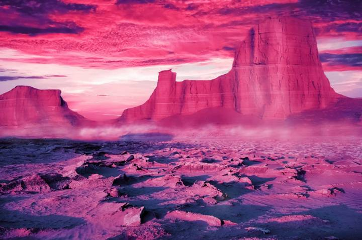 mundo-rosa