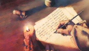 El don de la profecía ¿De dónde proviene y Cual es su significado real?