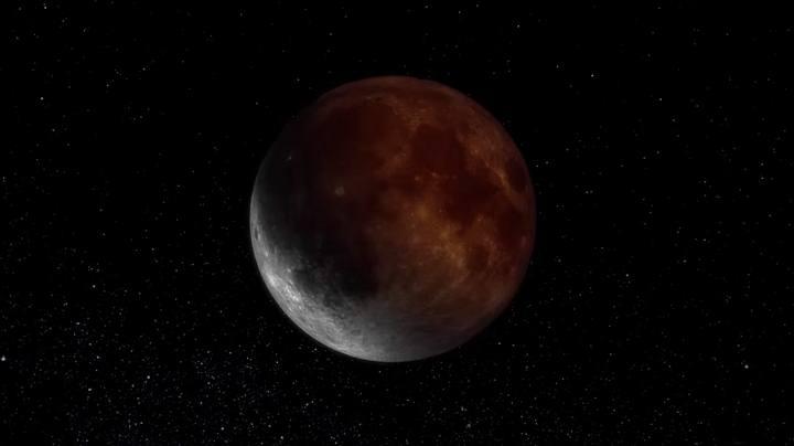 eclipse-luna2018