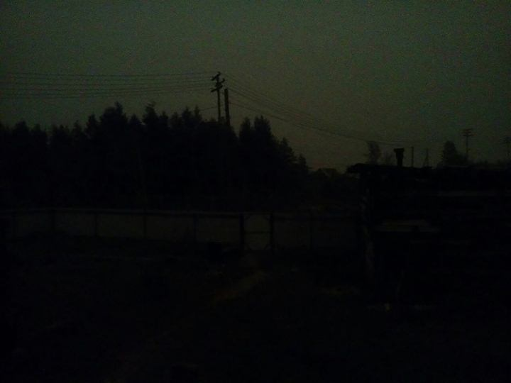 oscurecimiento-yakutia3