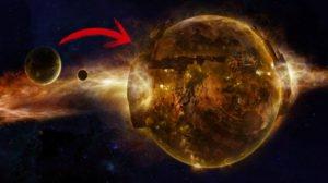 Cuerpo celeste misterioso se acerca a la tierra y podría ser Nibiru