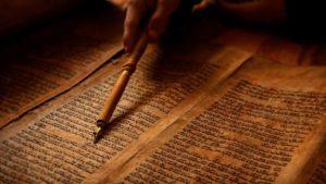 El 31 Agosto de 2018 comenzará el inicio de la profecía bíblica