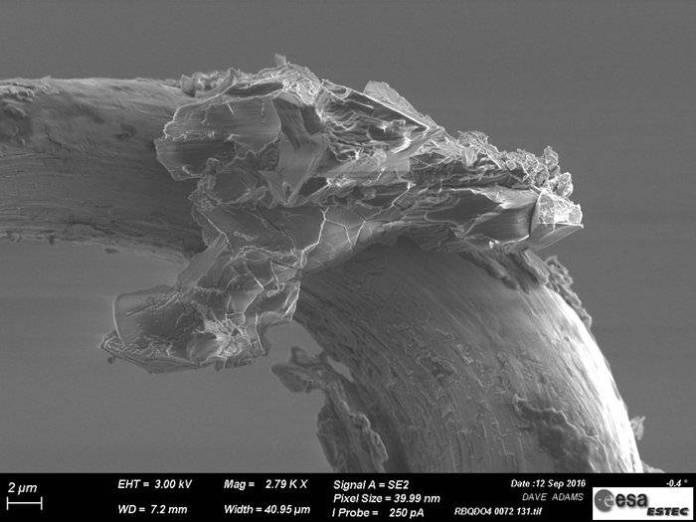 hayabusa_spacecraft_node_full_image