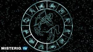 Horóscopo de hoy, miércoles 1 de agosto de 2018