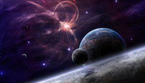 ¿La llegada de nibiru puede destruir la tierra? ¿Estamos en peligro?