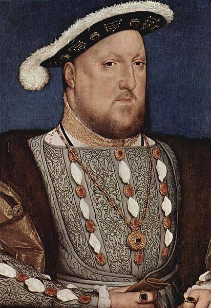 La Reforma anglicana o reforma inglesa es una serie de acontecimientos ocurridos en Inglaterra en el siglo XVI que culminaron con la separación de la Iglesia de Inglaterra y la Iglesia católica y con la emancipación de la autoridad papal. Es parte de la reforma protestante que ocurrió en muchos países de Europa.