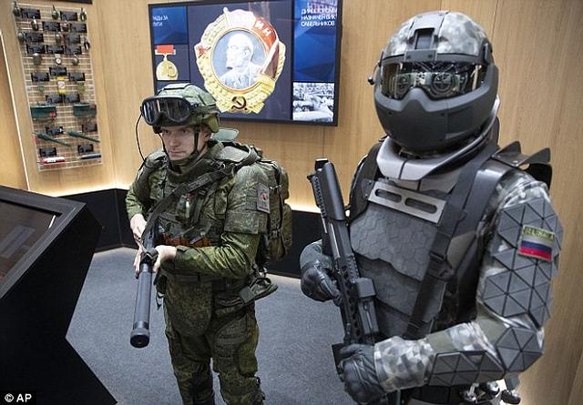 russian-soldier-of-the-future-main