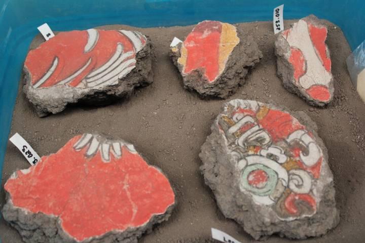 teotihuacan-mayas3