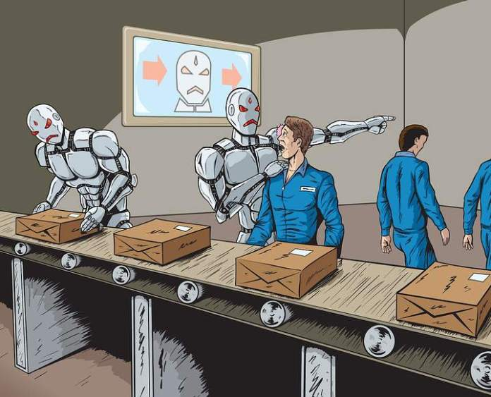 robots-reemplazo