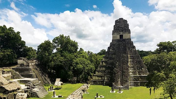 estructuras_mayas