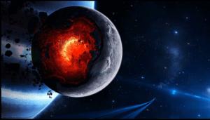 Misterio: ¿El vaticano está detrás de la pista del planeta Nibiru?