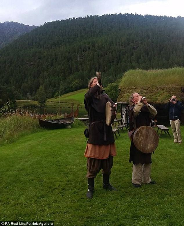 boda-vikinga5