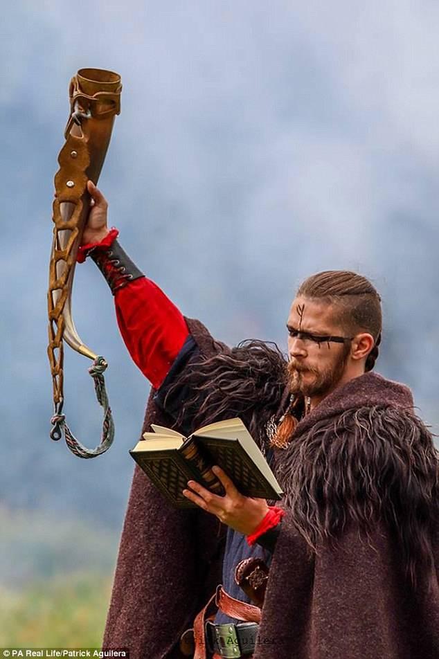boda-vikinga6
