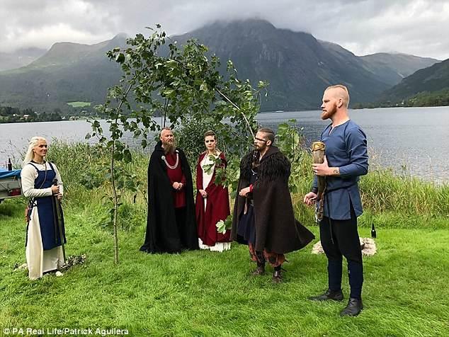 boda-vikinga7