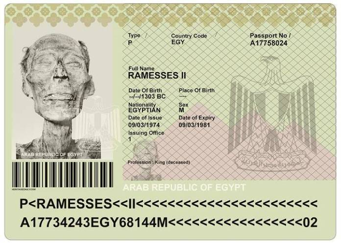 ramsesii-passport