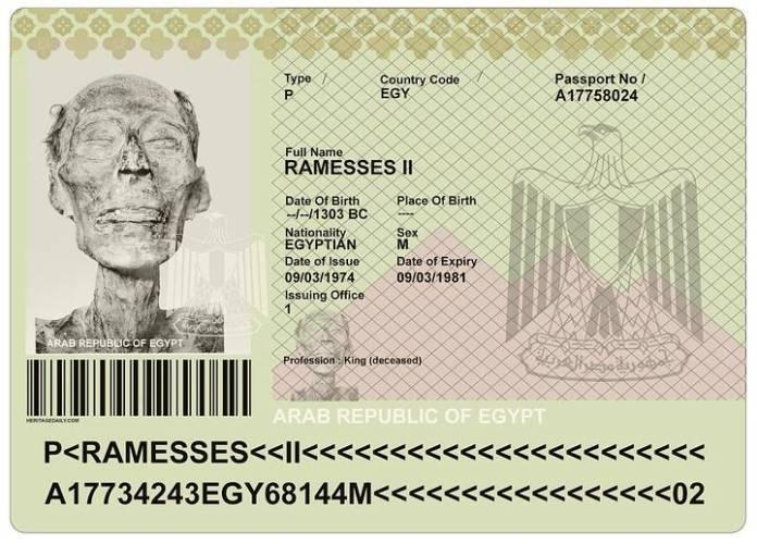 ramsesii-passport