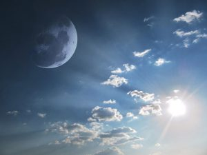 La sonda TESS de la NASA encontró el tercer planeta extrasolar