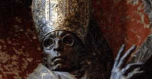 ¿Por qué la Ciudad del Vaticano quitó 14 libros de la Biblia en 1684?