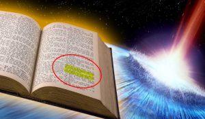 ¿Las profecías bíblicas del fin de los tiempos se están cumpliendo?