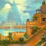 Los Misterios de Sumeria