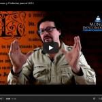 Predicciones y Profecías para el 2013
