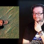 (y Parte 2) Científicos Encuentran la EVIDENCIA de vida en Marte