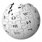 Lo que Wikipedia esconde