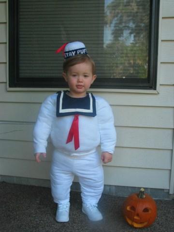 affordable para dar mucho miedo disfraz casero de bruja para halloween disfraces caseros para los ni os en halloween etapa infantil disfraces halloween