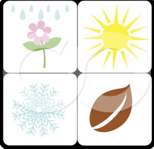 1058330-Royalty-Free-Vector-Clip-Art-Illustration-Of-A-Digital-Collage-Of-Seasonal-Icons-5