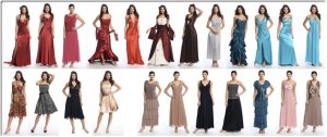 evening-dresses-and-formal-gowns-prom-homecoming-53634