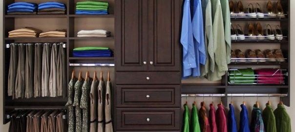 closet-pro-closet-680