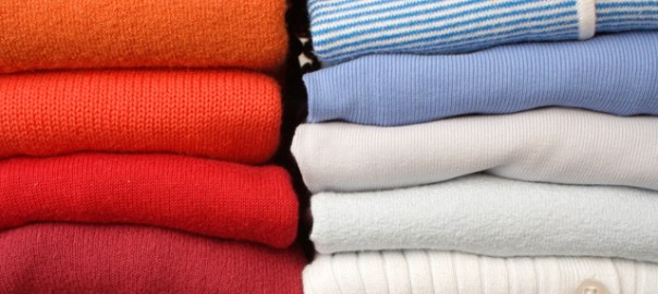 laundry-1196308-639x426